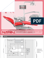 Manual n&h - Austral Sep2012