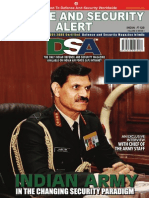 January 2015 Issue Intro