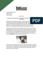 Case Study Paper Mill Vacuum Pumps