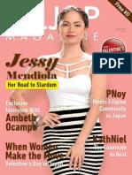 Feb 2014 Issue %2314