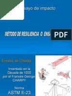 ENSAYO DE IMPACTO.ppt
