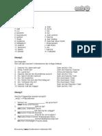 dt_ue09.pdf