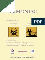 ammoniac.pdf