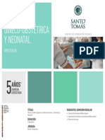 Cft-tec Enfermeria Gineco Obstetrica y Neonatal.pdf