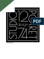 Tipografia Para Diseñador