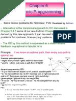 Chapter_6_Dynamic_Prog.ppt