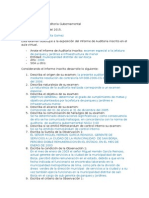 Examen Virtual_Informe de Auditoria- EDWER PERALTYA GOMEZ