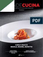 Grande Cucina 02_2013