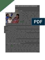materi SAP.docx
