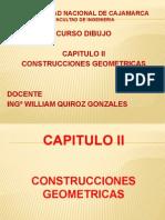 2º LAMINA CONSTRUCCIONES GEOMETRICA UNC.pptx