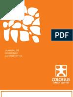 Manual 2010 Primera Parte