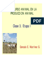 Clase_3.pdf
