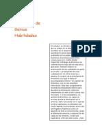 El Metodo Bronnikov.pdf