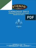 Cat_gen Stonfo 2015