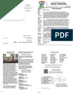 January 2015 Newsletter.pdf