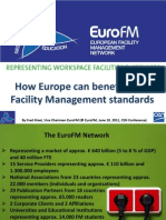5.2 Facilities Management - Fred Kloet.pdf