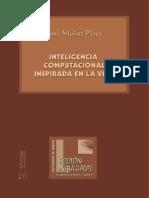 Inteligencia Computacional Inspirada en La Vida