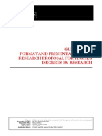 Format-and-presentation-of-a-research-proposal-for-Higher-Degrees-by-Research.pdf