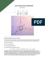 Dispensa di Scienza delle Costruzioni.pdf