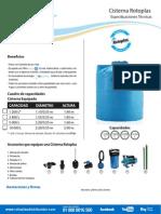 Ficha_Tecnica_Cisterna ROTO PLAS.pdf