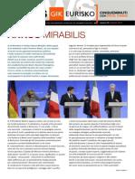 Le Indagini Eurisko 2012.pdf