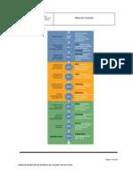 Borrador-ISO-9001-2015.pdf