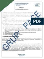 PED 2013 Unidades III y IV.doc