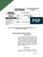 TA FINANZAS CORPORATIVAS.doc