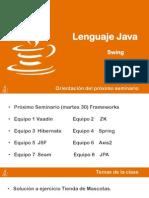 Java Swing.pdf