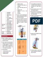3 2013-02-19 4 ME.tri.062 Plataformas Elevadoras