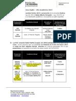 Solicitud de Promoción Y Nuevo Cargo Ing. Patetta2015Editada
