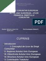 Stefuriuc Iulian AP III Gr III