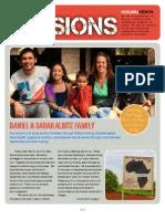 2015 01 newsletter