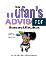 Trufan's Advisor, The.pdf