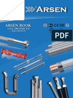 Arsen Book All Products