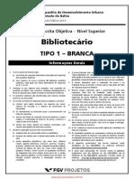 conder_2013_ns_bibliotecario_tipo_01.pdf