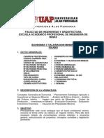 syllabus Economia Minera-uap.pdf