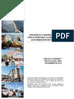 eficiencia_y_equidad_en_la_reforma_de_la_pesca_en_el_peru.pdf