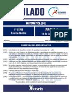 Matematicae4 2013 1 s Gn