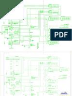 SD-Unifilar Schneider dwg2.pdf
