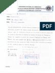 img149.pdf