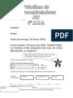 4eso-5pic-5