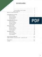 Preparation Examen Du DELF B1