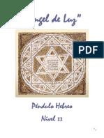 Curso de Pendulo Hebreo II a Distancia Miasmas -w 4shared Con 46
