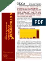 UCA - Informe Laboral 29 Final