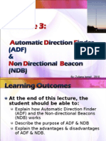 Lecture+3-ADF+&+NDB (1).ppt