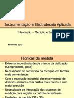 1-IEA-Medicao_e_Erros_2012_02_12