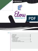 Manual Corporativo Elow