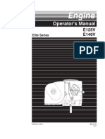 Operator's Manual 965-0178 Ajout