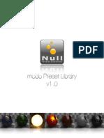 NullPresetLibrary_v1.pdf